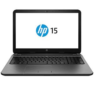 HP Pavilion-15-R212-Core-i5-6GB-1TB-2GB